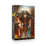 Lorgar: Bearer of the Word (Hardback)