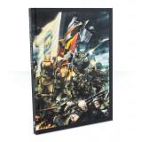 Codex: Astra Militarum Collector's Edition