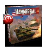 Hammerfall - Zestaw Startowy dla 2 graczy PL