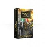 Book 37: The Silent War (Paperback)