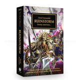 Book 46: Ruinstorm (Hardback)