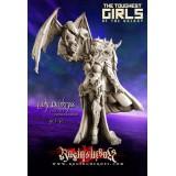 Lady Darkryss, Noblewoman (VE – SF)