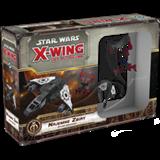 X-Wing: Najemne Zbiry