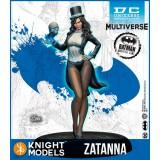 Zatanna (Resin, Multiverse)