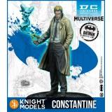 John Constantine (Resin, Multiverse)