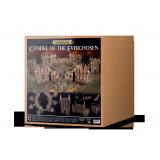 Citadel of the Everchosen