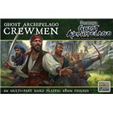 Ghost Archipelago Crewmen