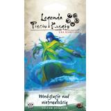 Legenda Pięciu Kręgów - Medytacje nad nietrwałością