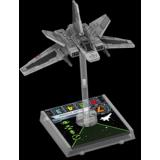 X-Wing: Zestaw Dodatkowy Starwing Typu Alpha