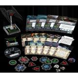 X-Wing: Zestaw Dodatkowy TIE Silencer