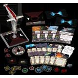 X-Wing: Zestaw Dodatkowy Bombowiec Ruchu Oporu