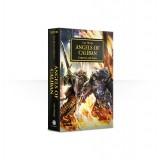 Book 38: Angels of Caliban (Paperback)