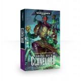 Fabius Bile: Clonelord (Hardback)