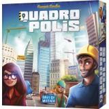 Quadropolis PL