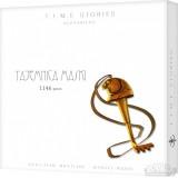 T.I.M.E Stories PL - Tajemnica Maski