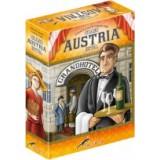 Grand Austria Hotel PL