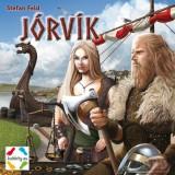 Jorvik PL