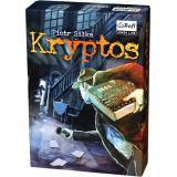 Kryptos (II Edycja)