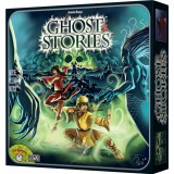 Ghost Stories PL 2. Edycja