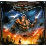 Lords of Hellas PL