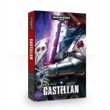 Castellan (Hardback)