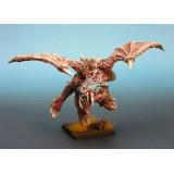 Minor Demon I