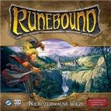 Runebound 3 Edycja: Nierozerwalne więzi