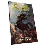 Clash of Kings 2018