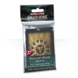 Spiteclaw's Swarm Sleeves - Koszulki na karty do Warhammer Underworlds: Shadespire