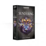 The Sundering (Paperback)