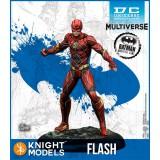 Flash - Ezra Miller