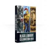 Gratis: Black Library Celebration (Paperback)
