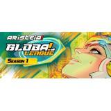 AGL Event Kit