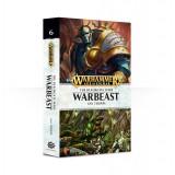 The Realmgate Wars: Warbeast (Paperback)