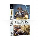 The Realmgate Wars: Ghal Maraz (Paperback)