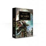 The Horus Heresy: Scars (Paperback)