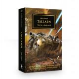 The Horus Heresy: Tallarn (Hardback)