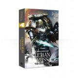 Leman Russ: The Great Wolf (Hardback)