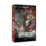 Imperator: Wrath of the Omnissiah (Hardback)