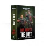 Gaunt's Ghosts: The Lost Omnibus (Paperback)