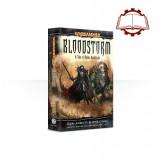 Bloodstorm (reedycja)