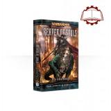 Reaper of Souls (reedycja)