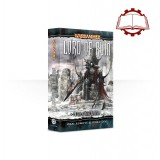 Lord of Ruin (reedycja)