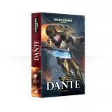 Dante (Paperback)