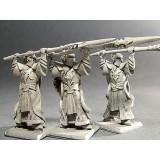 Veteran Lancers III