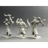 Veteran Archers II