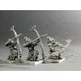 Young Guard 1st line Archers