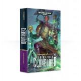 Fabius Bile: Clonelord (Paperback)