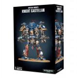 Knight Castellan