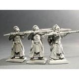 Veteran Lancers II